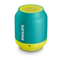 speaker-27_720x660(1)